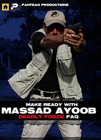 massad ayoob deadly force faq