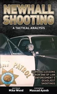 Newhall-Shooting-Book-184x300