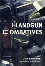 handgun-comb-2nd